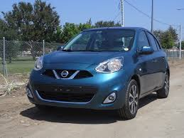 nissan micra 2013 driving nissan u0027s micra minicar which we can u0027t legally do any