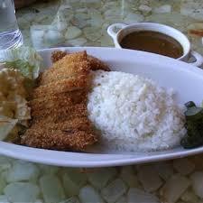 yoshi japanese cuisine yoshi japanese cuisine closed 67 photos 48 reviews