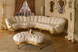 i need to stop looking through this website lol victorian sofa