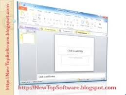 Free Resumes To Download Set Up Resume Online Free Resume Template And Professional Resume