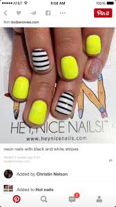 12 best vacation nails images on pinterest make up enamels and