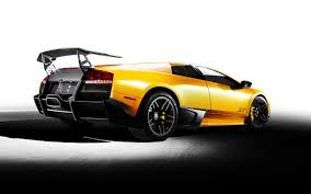 Lamborghini Murcielago Limo - lamborghini murciélago lp 670 4 superveloce 2009 cartype