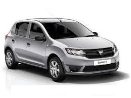 new dacia deals new dacia cars for sale bristol motors
