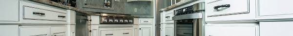 Kitchen And Bath Design St Louis Kitchen And Bathroom Remodeling In St Louis Mo Callier And