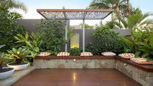 home garden interior design 80 creative ideas garden decoration design interior design