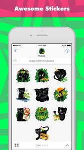 Stick Figure Memes Stickers By Johnnymcdonald1 By Mojilala - app shopper black panther melanie stickers for imessage stickers