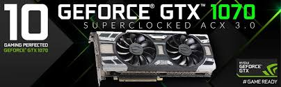graphics card black friday 2016 amazon amazon com evga geforce gtx 1070 sc gaming acx 3 0 8gb gddr5