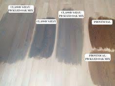 white oak solid floor grey stain oak floor