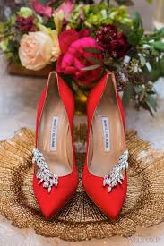 wedding shoes neiman best 25 manolo blahnik shoes ideas on manolo blahnik