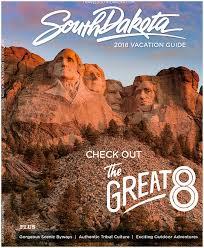 South Dakota Travel Hacking images Black hills vacation guides black hills badlands south dakota jpg