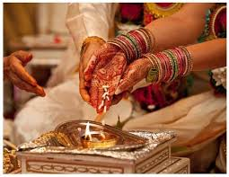 indian wedding planner plan a fairytale wedding with indian wedding planners indian
