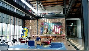 pixar offices photos from pixar emeryville pesquisa google disney pinterest