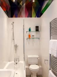 Ideas For Small Bathrooms Marvellous Ideas For A Small Bathroom 8 Small Bathroom Design
