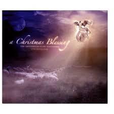 christmas cds christmas cds