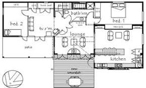 Low Cost House Plans With Estimate Estimating Building Costs