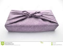 japanese wrapping japanese wrapping cloth stock photo image of furoshiki 26930626