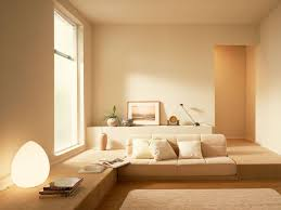 simple elegant home decor simple and elegant living rooms playuna inspirations room design