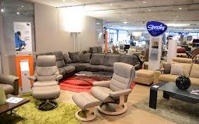 univers du siege vendenheim magasin de canapés et fauteuils stressless à strasbourg et vendenheim