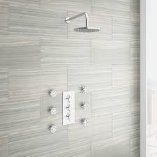 bathroom white bathroom tiles uk decor color ideas unique at