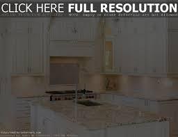 kitchen kitchen gray cabinets backsplash white countertops with