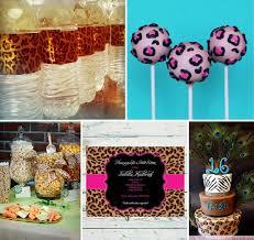 sweet 16 birthday party ideas sweet sixteen birthday party ideas serendipity