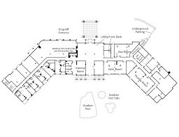 mountain creek floor plans