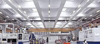 pannelli radianti soffitto pannelli radianti a soffitto efficiente riscaldamento con calore