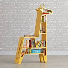 Canoe Shaped Bookshelf Boat Shaped Bookcase Bobsrugby Com