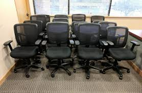 Office Rolling Chairs Design Ideas Ideal Office Task Chairs Design Ideas And Decor Soapp Culture