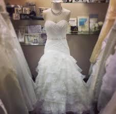 wedding tux rental cost best 25 tux rental cost ideas on tuxedo rental cost