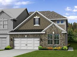 new homes in cary nc homes for sale new home source