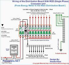 3 pole panelboard wiring diagram 3 wiring diagrams