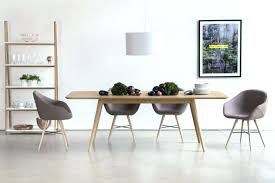 modern kitchen tables for small spaces modern kitchen table sets lesdonheures com