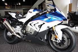 suzuki motocross bikes for sale best of motorcycles for sale craigslist honda motorcycles