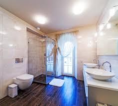 los angeles bathroom remodel contractor top bathroom remodel