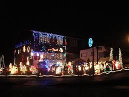 outside home christmas decorating ideas the best fileneort furrlongs bottom house christmas decorations