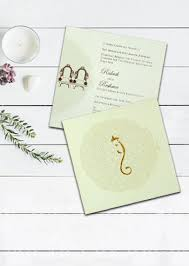 hindu wedding invitations online indian wedding invitations online wedding cards indianweddingcards