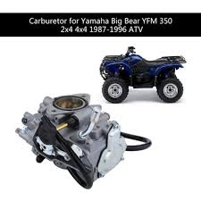 online get cheap carb yamaha aliexpress com alibaba group