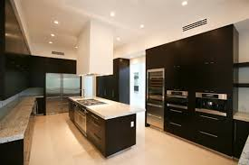 design house miami fl western home decorating contemporary home design luxury in miami