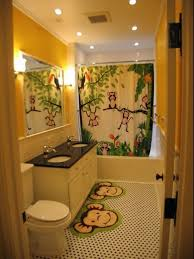 awesome monkey bathroom decor home design awesome fresh at monkey