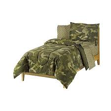 camouflage bedroom sets camo bedroom set lovely military camouflage bedding totally kids