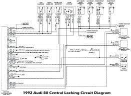 mazda 3 central locking wiring diagram mazda wiring diagram