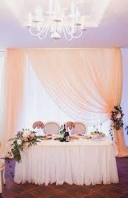 Table Wedding Decorations Image Detail For Wedding Angels Decorating Ltd Wedding