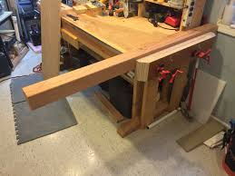 Woodworking Bench Plans Uk by Diy Woodworking Bench Vise With Model Inspirational Egorlin Com