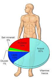 due litri di acqua quanti bicchieri sono la disidratazione dell anziano federazione ipasvi