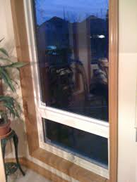 photos of doors windows porch enclosures