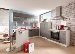 K Henzeile G Stig U Form K C Größten Küchen In U Form Günstig Am Besten Büro Stühle