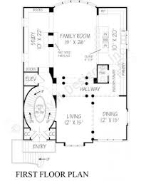 jordan residential house plans luxury jordan house plan expandable floor optional first