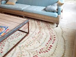 silk home wool and silk collection at peters rugs home