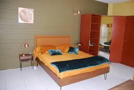 chambre d hotes sarzeau chambre d hôtes kerzara chambre d hôtes sarzeau